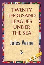 Twenty Thousand Leagues Under the Sea (2013, 1st World Library, 1ST WORLD LIBRARY)