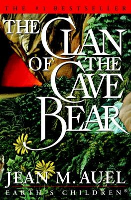 The Clan of the Cave Bear (2002, Crown Publishers)