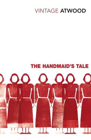 The Handmaid's Tale (Icelandic language, 2010, Almenna)