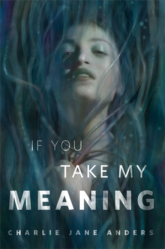 If You Take My Meaning (E-book, 2020, Tor.com)