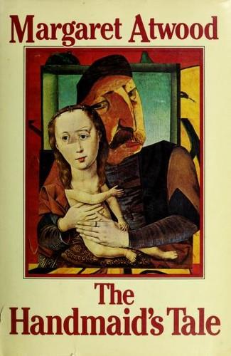 The Handmaid's Tale (1985, McClelland & Stewart)