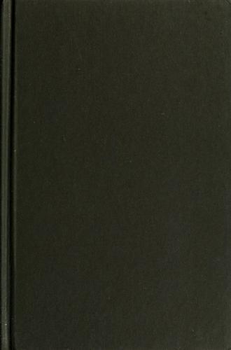 Wild seed (Hardcover, 2005, SFBC)