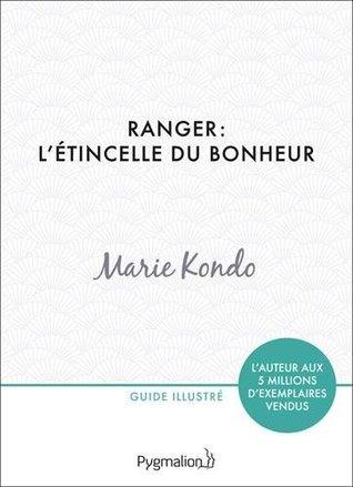 Ranger (Français language, 2016, Pygmalion)