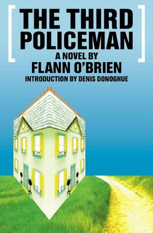 The Third Policeman (2002, Dalkey Archive Press)