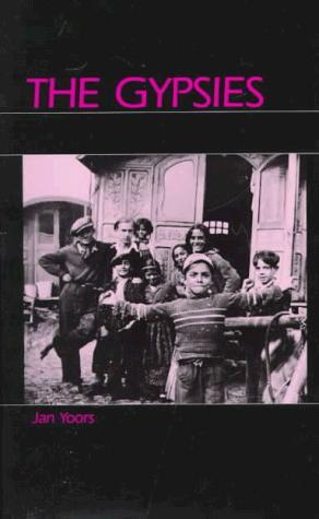 The Gypsies (Paperback, 1987, Waveland Press)