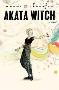 Akata witch (2011, Viking)