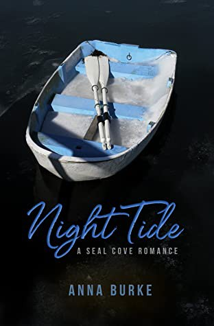 Night Tide (2021, Bywater Books)