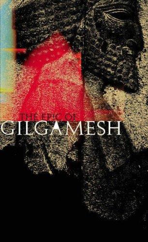 The Epic of Gilgamesh (2006, Penguin (Non-Classics))