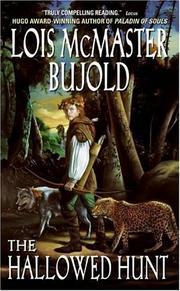 The Hallowed Hunt (2006, Eos)