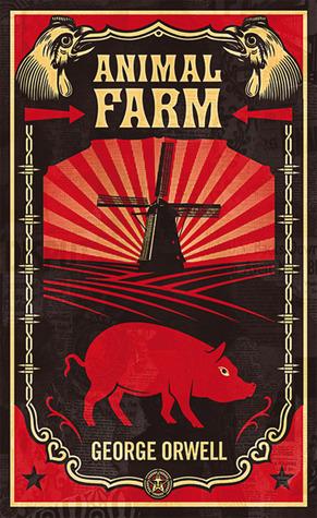 Animal Farm (Paperback, Italian language, 2008, Arnoldo Mondadori)