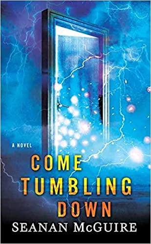 Come Tumbling Down (2020)