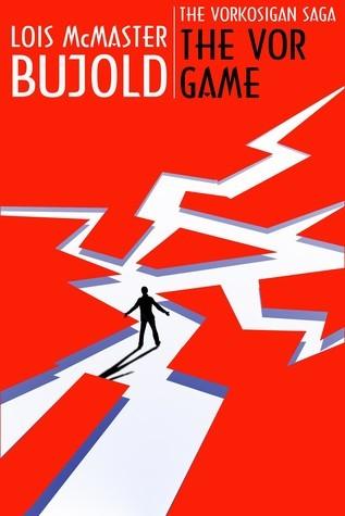 The Vor Game (2013, Blackstone Audiobooks)