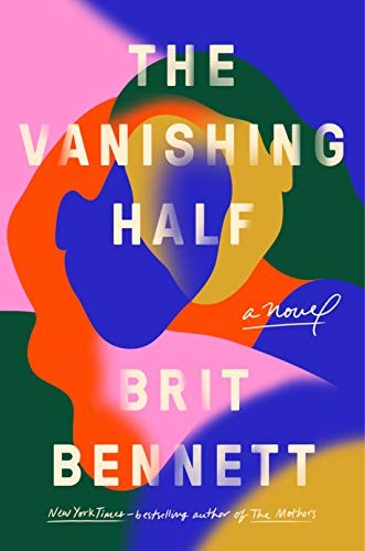 The Vanishing Half (hardcover, 2020, Riverhead Books)