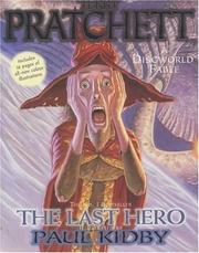 The Last Hero (Paperback, 2002, Gollancz)