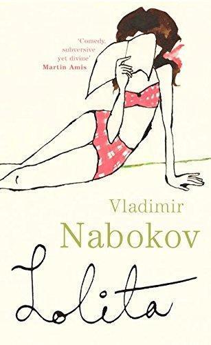 Lolita (The Penguin Vladimir Nabokov Hardback Collection) (2007)