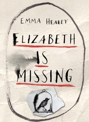 Elizabeth is Missing (2014)