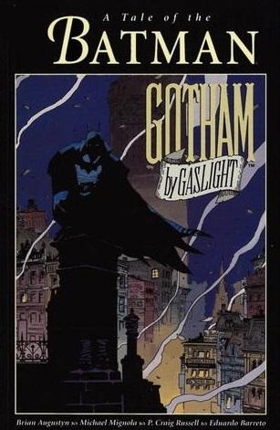 Batman (Paperback, 2006, DC Comics)
