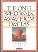 The Ones Who Walk Away from Omelas (1993, Creative Education)