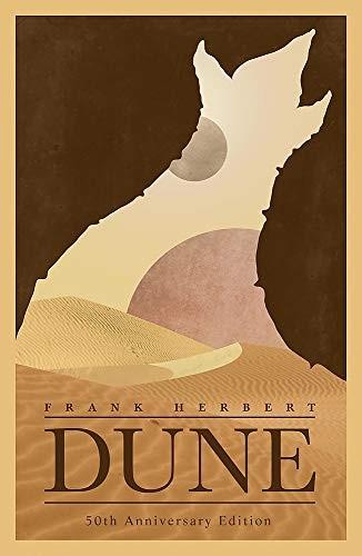 Dune (2015, Hodder Paperback, Hodder & Stoughton General Division)