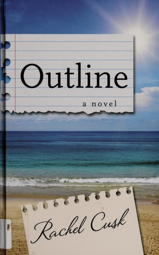 Outline (2015)