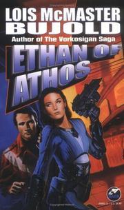 Ethan of Athos (1986, Baen Books)