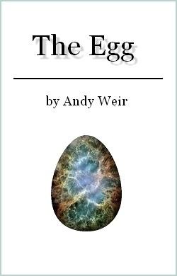 The Egg (2009, Galactanet)