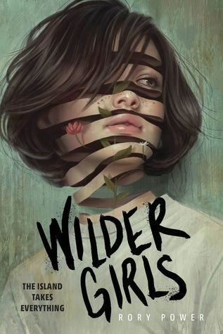 Wilder Girls (2020, Random House Children's Books)