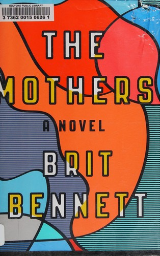 The mothers (2016)