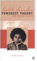 Feminist theory (Paperback, 2000, Pluto Press)