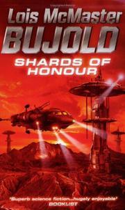 Shards of Honour (Vorkosigan) (2003, Earthlight)