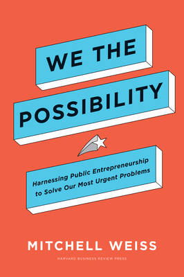 We the Possibility