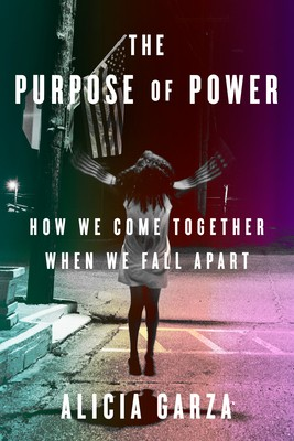 Purpose of Power (2020, Random House Publishing Group)