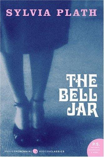 The Bell Jar (2005)