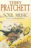 Soul music (Paperback, Spanish language, 2004, Plaza & Janés Editores)
