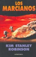 Los Marcianos (Paperback, Spanish language, 2004, Minotauro)