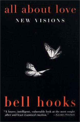 All About Love (2001, Harper Paperbacks)