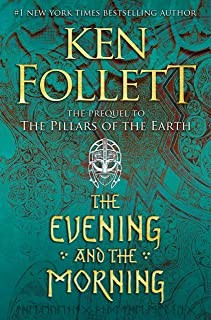 Evening and the Morning (2020, Penguin Publishing Group)