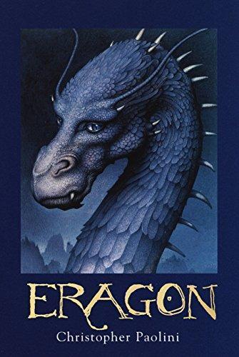 Eragon (2003)