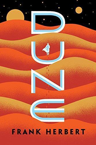 Dune (2005)