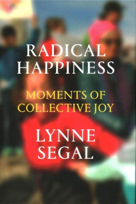 Radical happiness (2017)