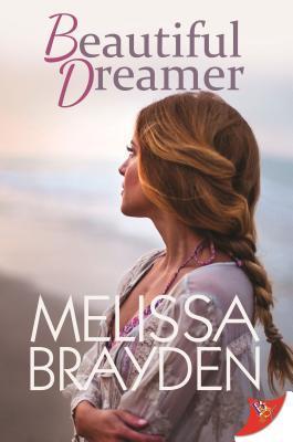 Beautiful Dreamer (Bold Strokes Books)