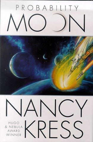 Probability moon (2000, TOR)