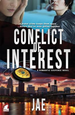 Conflict of Interest (2014, Ylva Publishing)