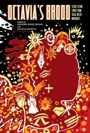 Octavia's Brood (paperback, 2015, AK Press)