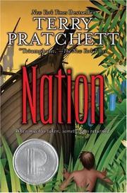 Nation (Paperback, 2009, HarperCollins)