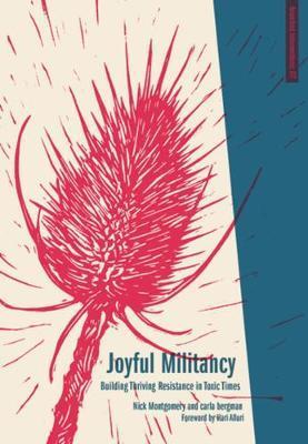 Joyful militancy (2017)