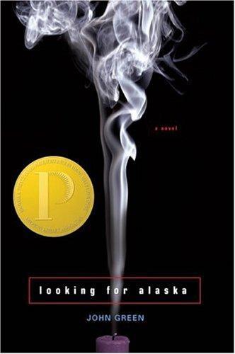Looking for Alaska (2005, Dutton Children's Books)