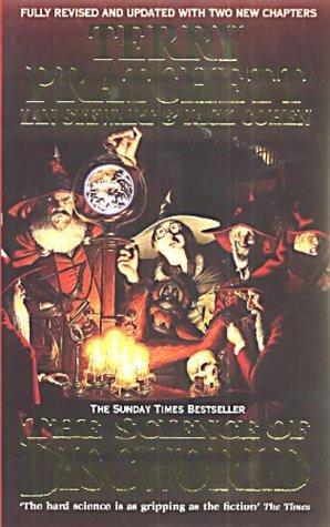 Science of Discworld (Paperback, 2002, EBURY PRESS (RAND))