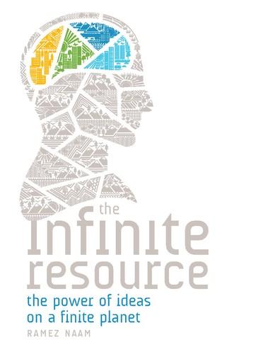 The Infinite Resource (Paperback, 2013, UPNE)