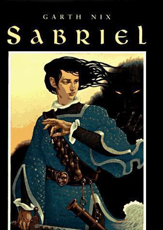 Sabriel (1995)